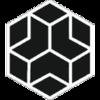 Suburbanno's avatar