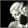 suburbanqueen's avatar
