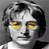 SuburbanSteve's avatar