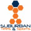 SuburbanTees's avatar
