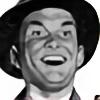 suburbanwinemoms's avatar