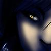 suburbian-kat's avatar