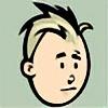 subverbia's avatar