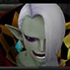 SubwaymasterMegumi's avatar
