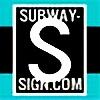 SubwaySign's avatar