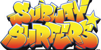 SubwaySurfersFanClub's avatar