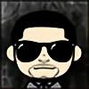 Subz325's avatar