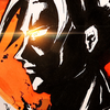 subzdraws's avatar