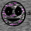 subzebas2112's avatar