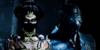 SubZero-and-Kitana's avatar