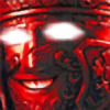subzero118's avatar