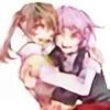 subzero2's avatar