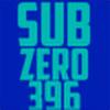 Subzero396's avatar