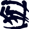 subzero6639's avatar