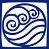 subzero84's avatar