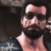 SubZeroBeard's avatar