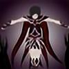 subzeroflames's avatar