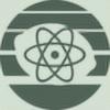 SubzeroFusion's avatar