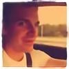 subzeromk84's avatar
