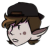 subzeros-galaxy's avatar