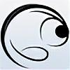 SubzZiro's avatar