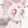 Succini's avatar