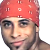 succissplatoon's avatar