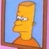 succman01's avatar