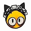 SuccmyMurcockDiccals's avatar