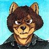 succondese's avatar