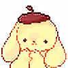 succu-lent's avatar