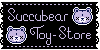 Succubear-Toy-Store