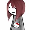 Succubesje's avatar