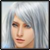 Succubian's avatar