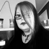 Succubus-Angel's avatar