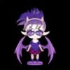 Succubus1982's avatar