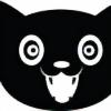 succubuscat2's avatar