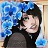 SuccubusChan's avatar