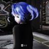 SuccubusChan69's avatar