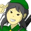 Succubusgirls's avatar