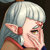Succubusking's avatar