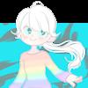SuccubusLust's avatar