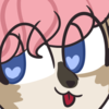 SuccubusSuicide's avatar