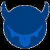 SuccubyArt's avatar