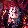 SucculentFruit13's avatar