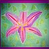 Succulove's avatar