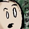 SuccumbToLexLuthor's avatar