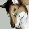 Sucellos's avatar
