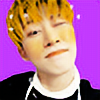 suceobaby's avatar