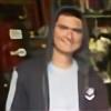 SucevicBojan's avatar